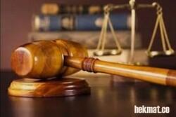 ویژگیهای مشاوره حقوقی حرفهای/ تفاوتهای مشاور با وکیل دادگستری