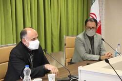 شالویی از دلایل خداحافظی حسینی گفت/ تلاش برای کارهای دور از وعده