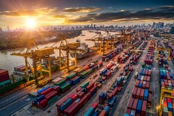 تلاش پاکستان برای توسعه روابط تجاری با عربستان، عمان و امارات