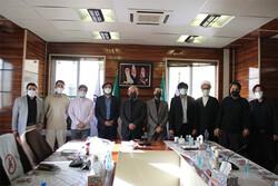 ادامه نشستهای گزینه اصلی ریاست صداوسیما با اهالی علم و فرهنگ