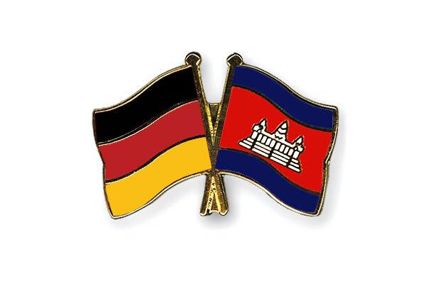 آلمان و دادگاههای محکمه خمرهای سرخ/راه ترویج گفتوگو چیست؟