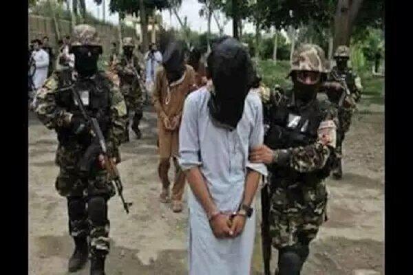 """""""طالبان"""" تؤكد مقتل الزعيم السابق لـ""""داعش"""" في أفغانستان"""