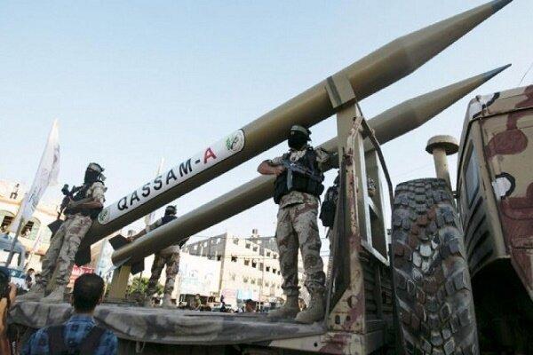 تشدید درگیریها در کرانه باختری/«انتفاضه موشکی» جدیدی در راه است؟