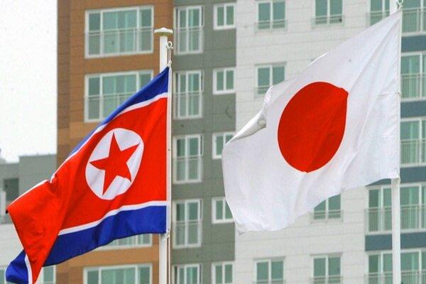 کره شمالی هیچ گونه ارتباطی با دولت آینده ژاپن برقرار نخواهد کرد