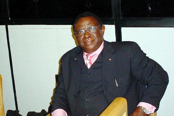 مرگ معمار نسل کشی بزرگ رواندا در سن ۸۰ سالگی