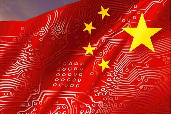 غولهای فناوری چین متعهد به حمایت از کسب و کارهای کوچکتر شدند