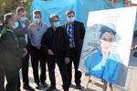 اولین سوگواره ملی «راه دل» در شیراز آغاز شد