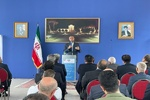 Expansion of ties with all countries Iran's foreign policy