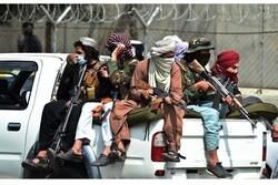 جلوگیری از نفوذ طالبان در آسیای میانه برای روسیه حیاتی است