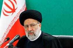 ۵ وزیر معین دولت سیزدهم در استان بوشهر حضور مییابند