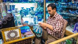 اختصاص تسهیلات کرونایی صنایع دستی به جاماندگان از سال گذشته