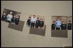 «قهرمان بچگی» و روایت تماشایی از بچه های جنوب شهر