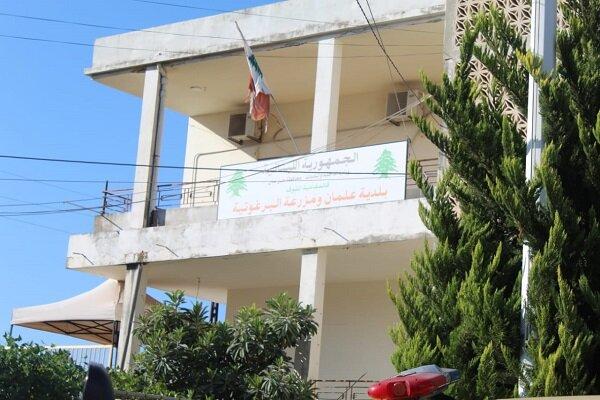حزب الله يوزع هبات المازوت المجاني على قرى وبلدات الشوف وإقليم الخروب وبعبدا