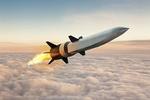 آمریکا موشک با سرعت ۵ برابر صوت آزمایش کرد