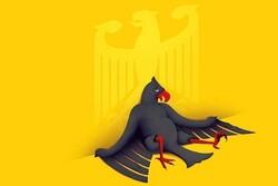 The mess Merkel leaves behind