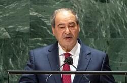 Suriye'dan Türkiye'ye çağrı: Askerlerini çek