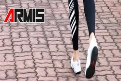 تولیدی کفش باکیفیت؛ تولیدی کفش آرمیس