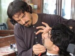 افغانستان میں طالبان نے داڑھی مونڈھوانے پر پابندی عائد کردی