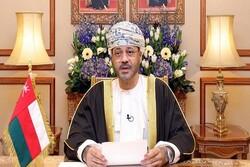 با عربستان سعودی برای پایان دادن به جنگ یمن در تماس هستیم