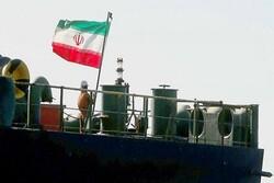 Discharge of Iranian condensate begins in Venezuela: report