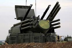 روسیه سامانههای موشکی پیشرفته به مرز صربستان اعزام میکند