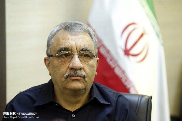 برنامه دستگاه دیپلماسی در مذاکرات/ ارائه ۷ کارت ایران در وین