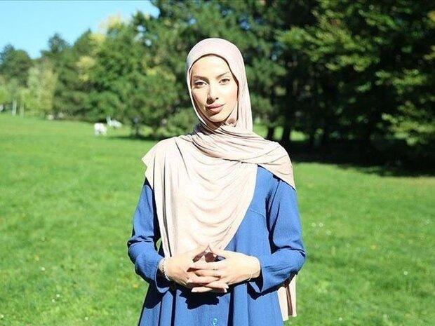آسٹریا میں باحجاب مسلمان خاتون کو ہراساں کیا گيا