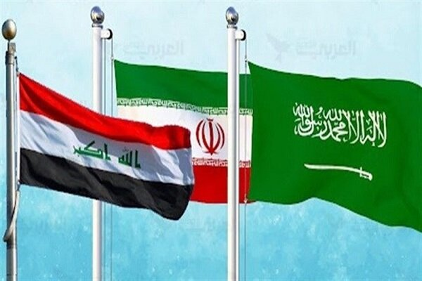 Iran, S. Arabia reportedly hold 4th round of talks in Baghdad