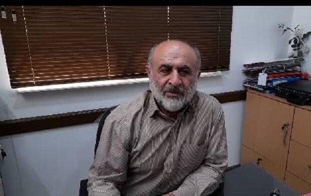 بازخوانی خاطرات یک رزمنده/ لیبک مردان بی ادعا به ندای رهبری