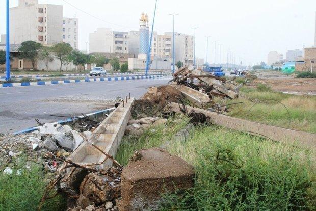 شهرهایی بیدفاع در برابر بحران/بازآفرینی مدیریت شهری حلقه مفقوده