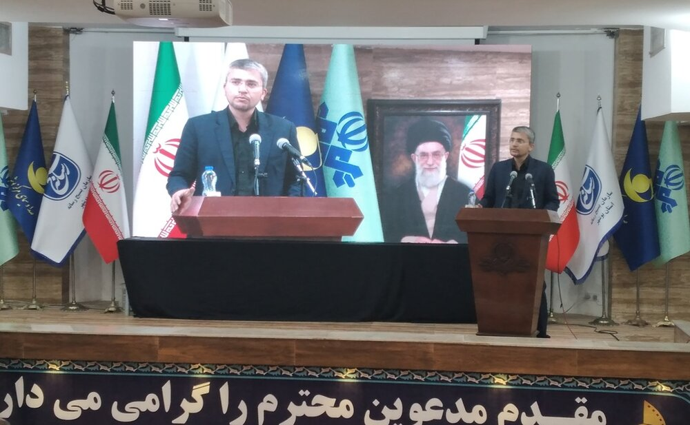تنها استراتژی مقابله با هجمه رسانهای دشمنان راهبرد امام (ره) است