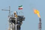 طالبان خواهان خرید نفت از ایران است