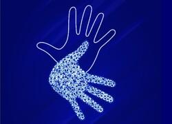 لزوم گسترش زبان اشاره در بین مردم و باور توانمندیهای ناشنوایان