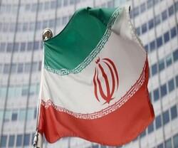 Iran blasts baseless remarks of Zionist regime rep. in UN HRC