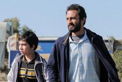 "Film Festival Cologne to host Farhadi's ""A Hero"""
