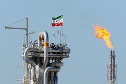 أمريكا تتواصل مع الصين لخفض وارداتها النفطية من إيران