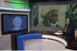 Muslims in Nigeria seek justice, fight oppression: Zakzaki