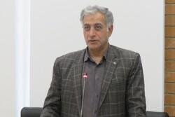 «علیرضا کریمی» به عنوان شهردار کلانشهر اراک انتخاب شد