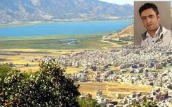 رفع سردرگمی مدیریت شهری در مریوان با تعیین تکلیف شوراهای منتخب