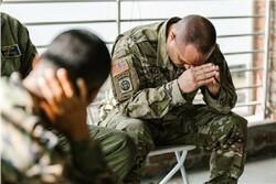 انتحار ثلاثة جنود أميركان خلال 48 ساعة