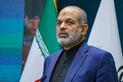لزوم اصلاح بهره وری آب کشور/ انتقال آب به اصفهان به جد پیگیری شود