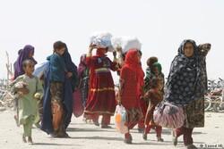 بدعهدی کشورها برای کمک به افغانستان صدای سازمان ملل را درآورد