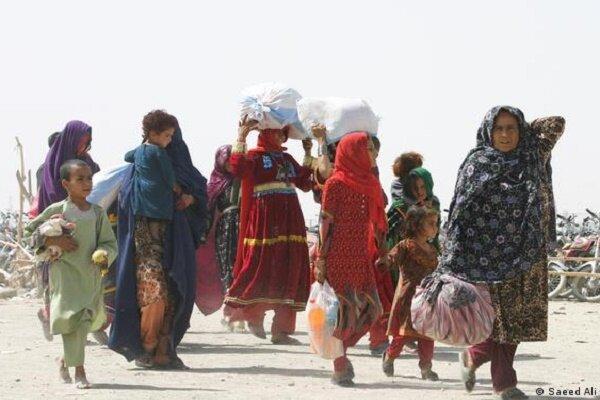 صلیب سرخ نسبت به فروپاشی کامل نظام بهداشتی افغانستان هشدار داد