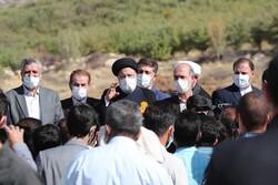 الحكومة تعمل على خلق إطار عمل تثبّت فيه حقوق العمّال في مختلف أنحاء إيران