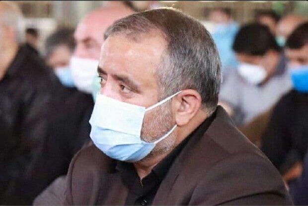 ۳۸ هزار نفر در شهرکهای صنعتی استان سمنان اشتغال دارند