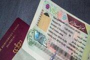 صدور روادید گردشگری ایران پس از ۲۰ ماه وقفه از سر گرفته شد