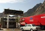Ermenistan alternatif güzergahı canlandırmak istiyor