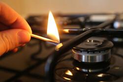 تأمین گاز فصول سرد در گرو رعایت مصرف