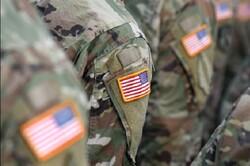 محکومیت عضو ارتش آمریکا به علت کلاهبرداری آنلاین ۱.۵ میلیون دلاری