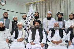 Taliban heyeti ilk kez Ankara'da